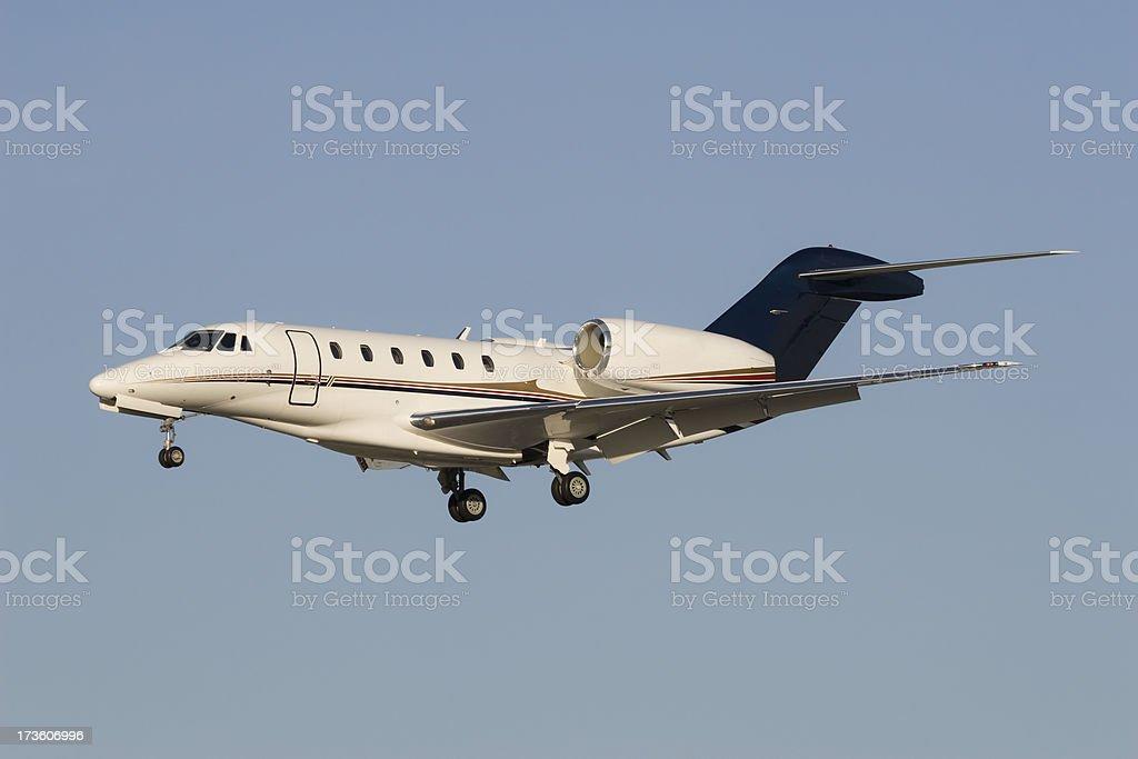Corporate Travel stock photo