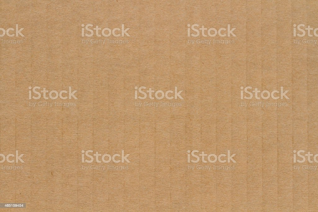 corrugate box : texture background royalty-free stock photo