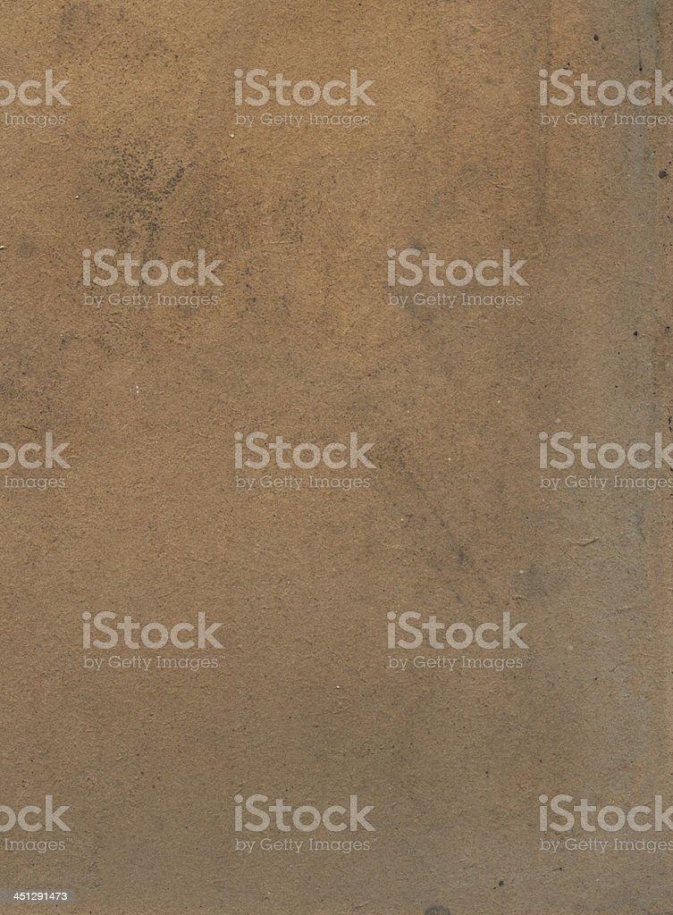 corrugated cardboard royalty-free stock photo