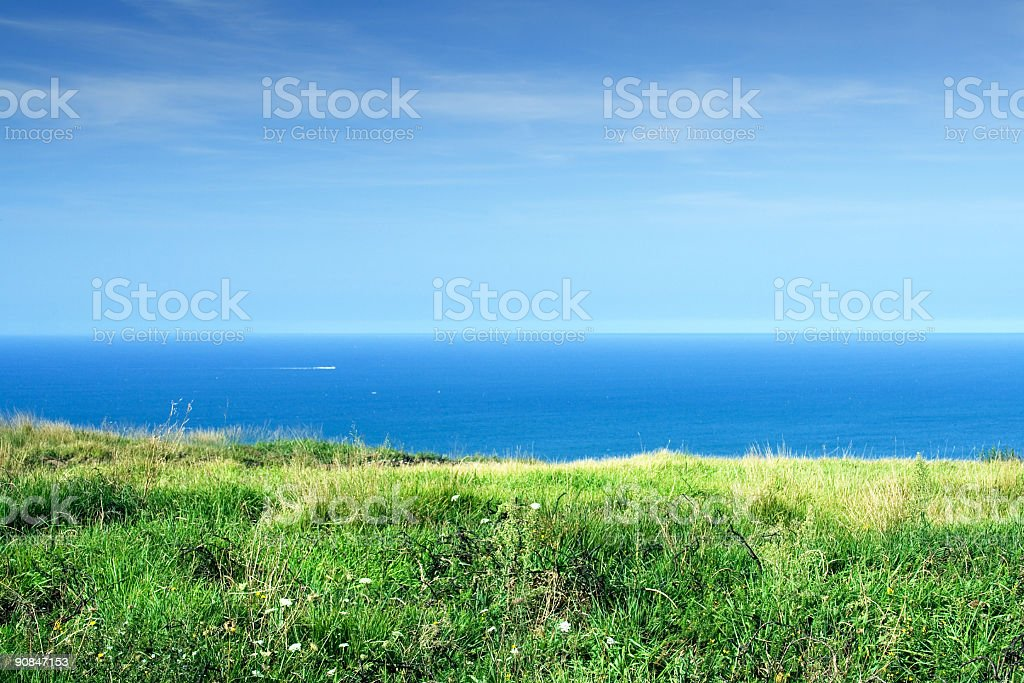 cost royalty-free stock photo