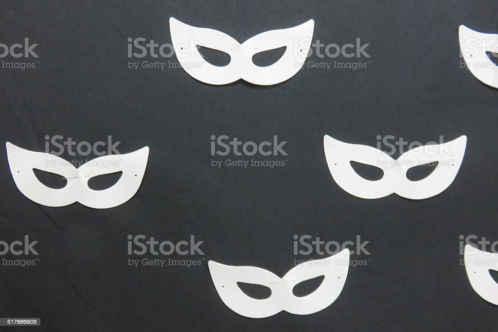 costume party Background stock photo
