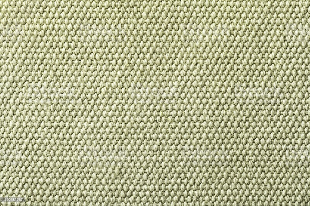 Cotton Background royalty-free stock photo