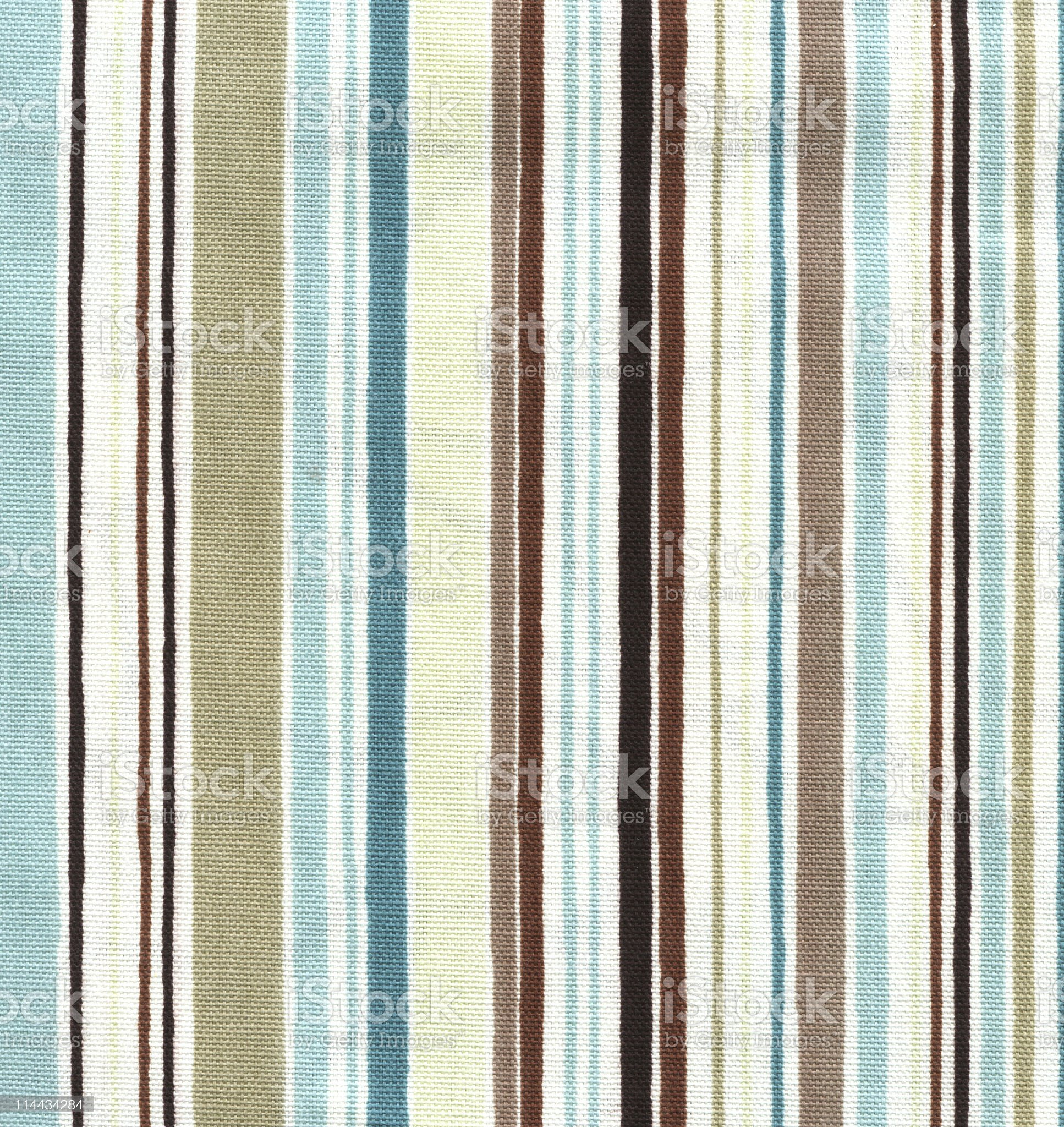 cotton fabric royalty-free stock photo