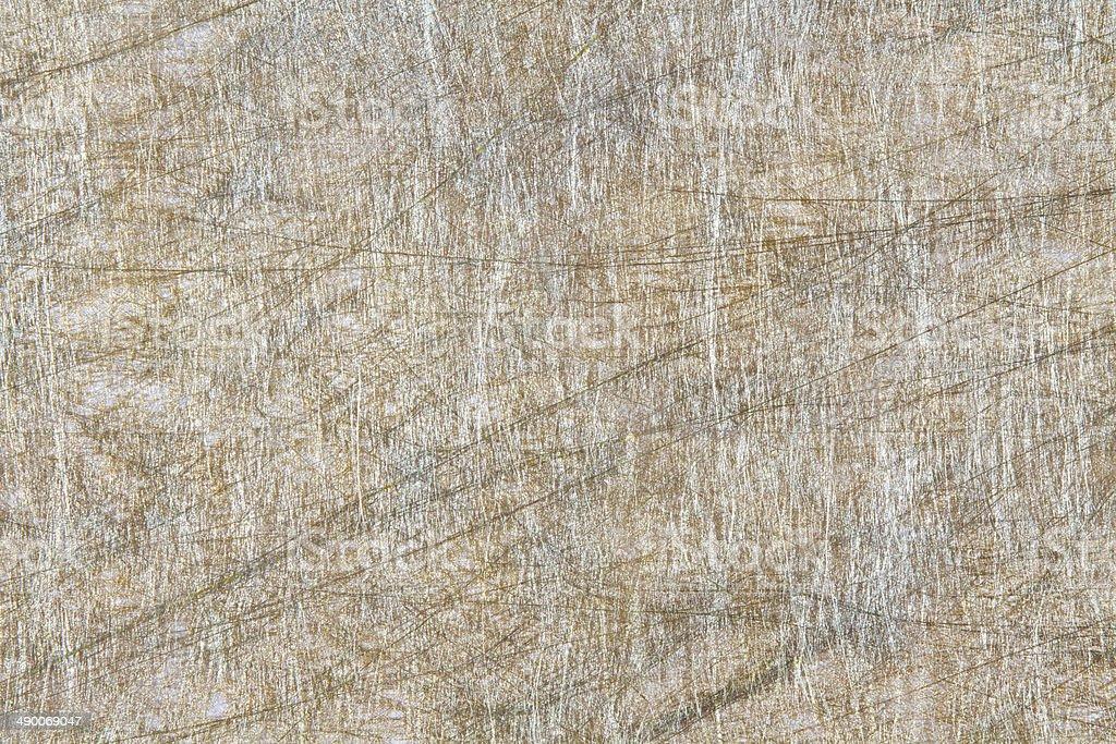 cotton fabric texture background, textile cloth of thread fibre stock photo
