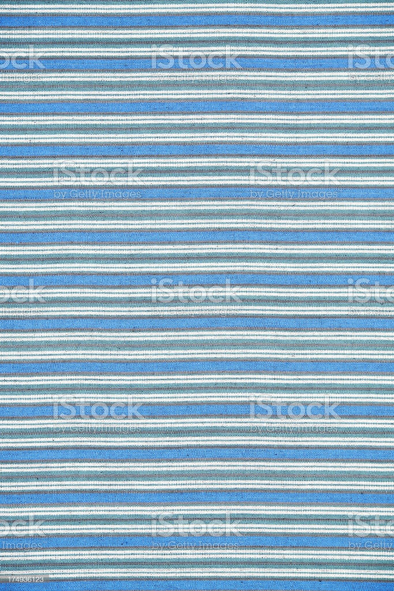 Cotton Textile royalty-free stock photo