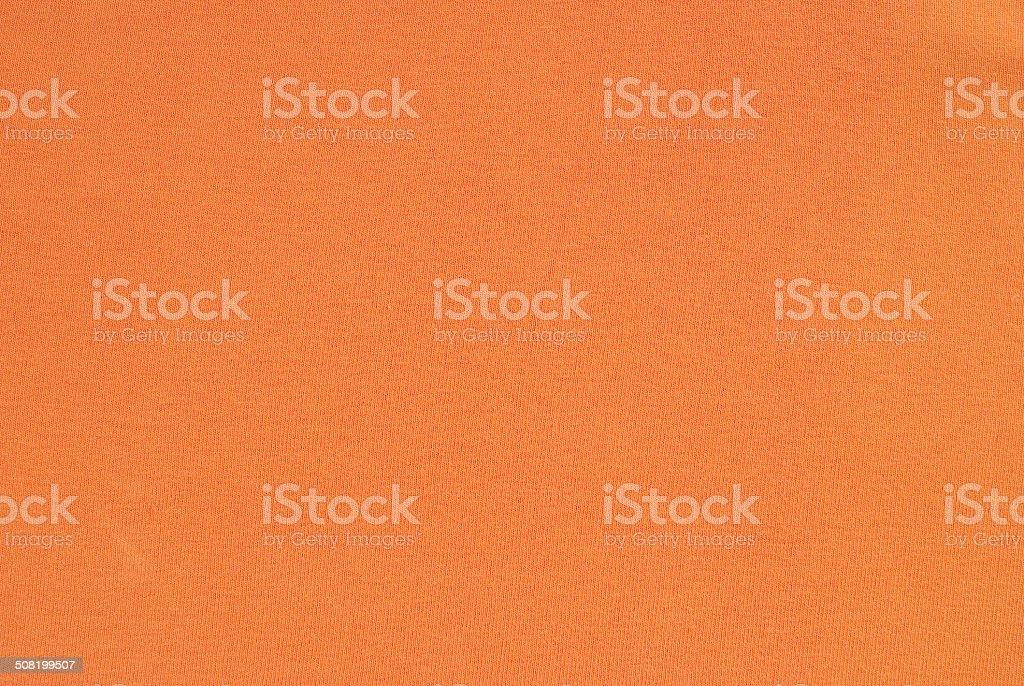 Cotton Textile stock photo
