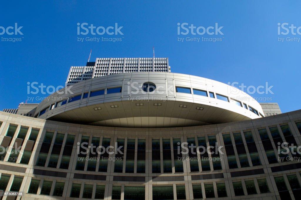 Councillor stock photo