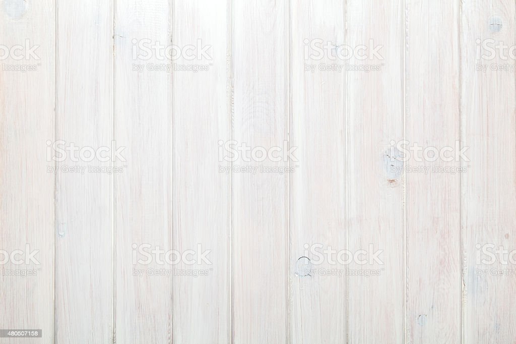 Country wood texture background stock photo