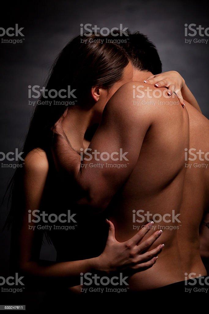 Best 25+ Couples in love ideas on Pinterest Love.