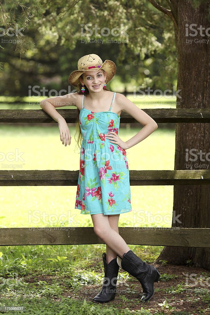 Cute 15 Year Old Girls cute 15 year old girls pictures, images and stock photos - istock