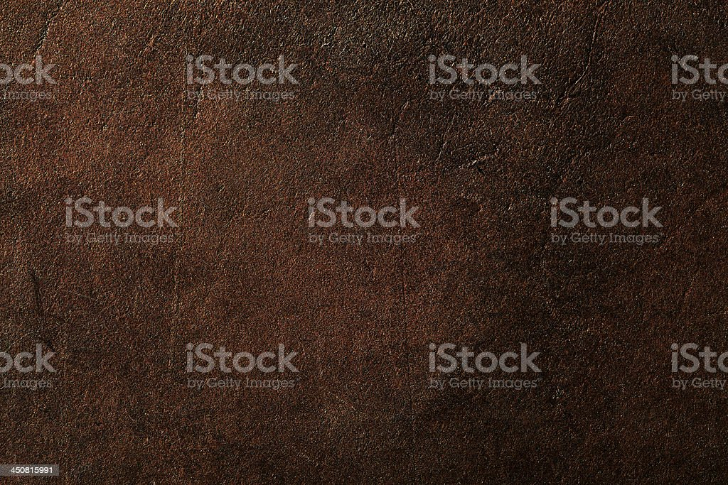 cuir de vache royalty-free stock photo