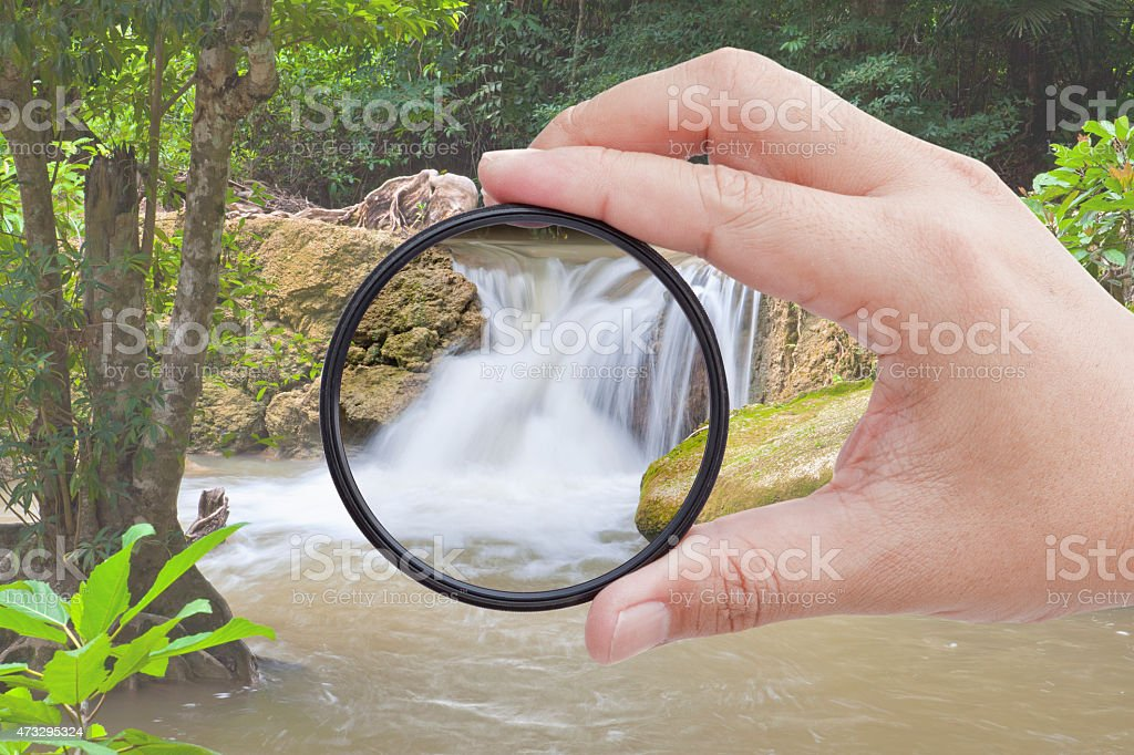 cpl stock photo