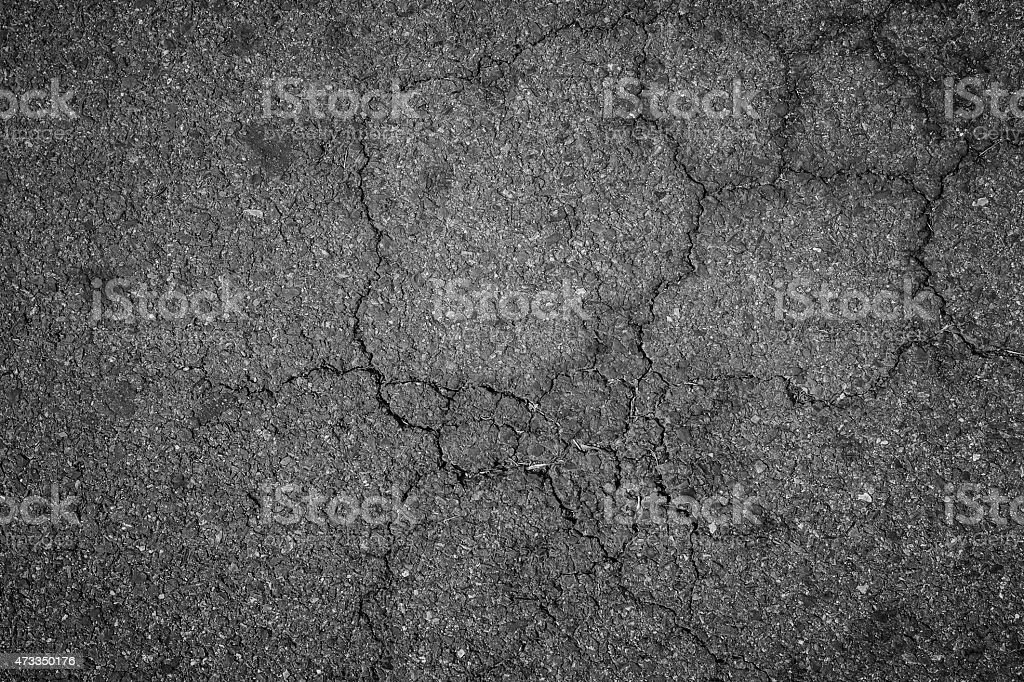 asphalt pictures images and stock photos istock