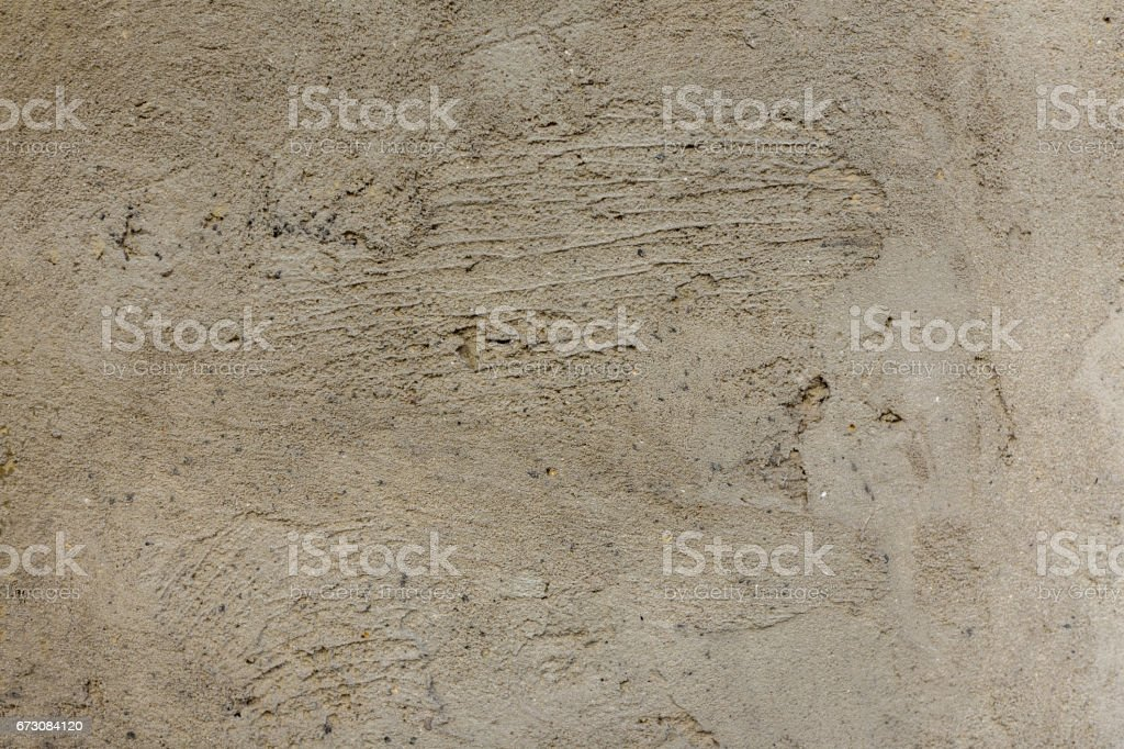 Crack wall texture background stock photo