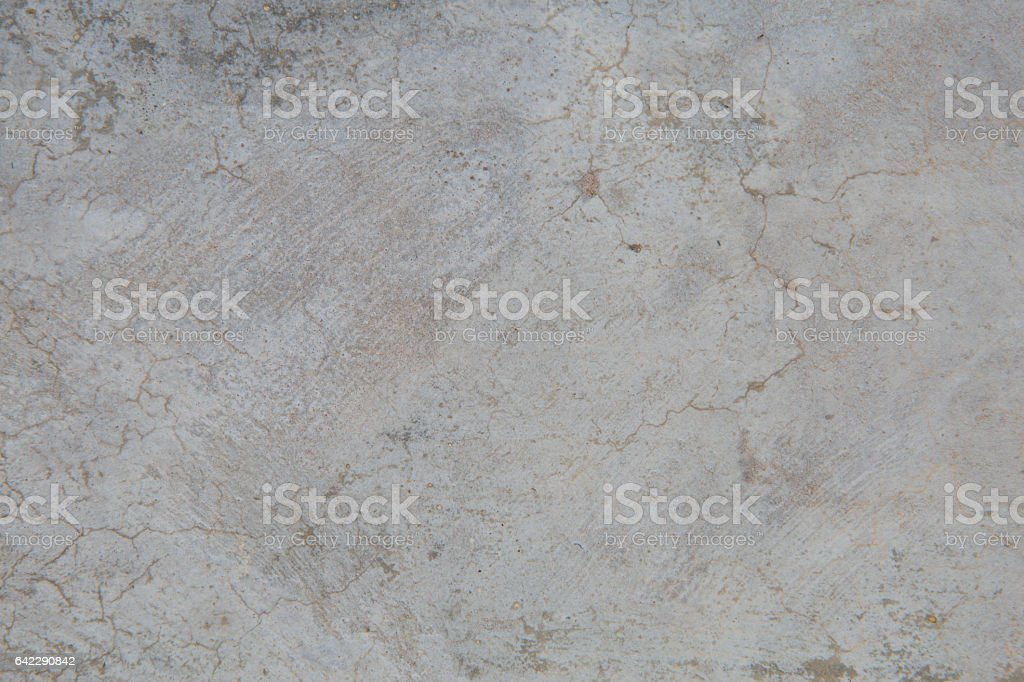 cracked concrete vintage wall background,old wall. stock photo