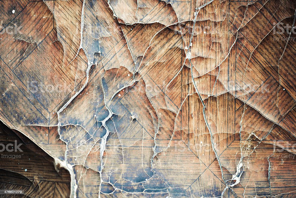 cracked texture royalty-free stock photo
