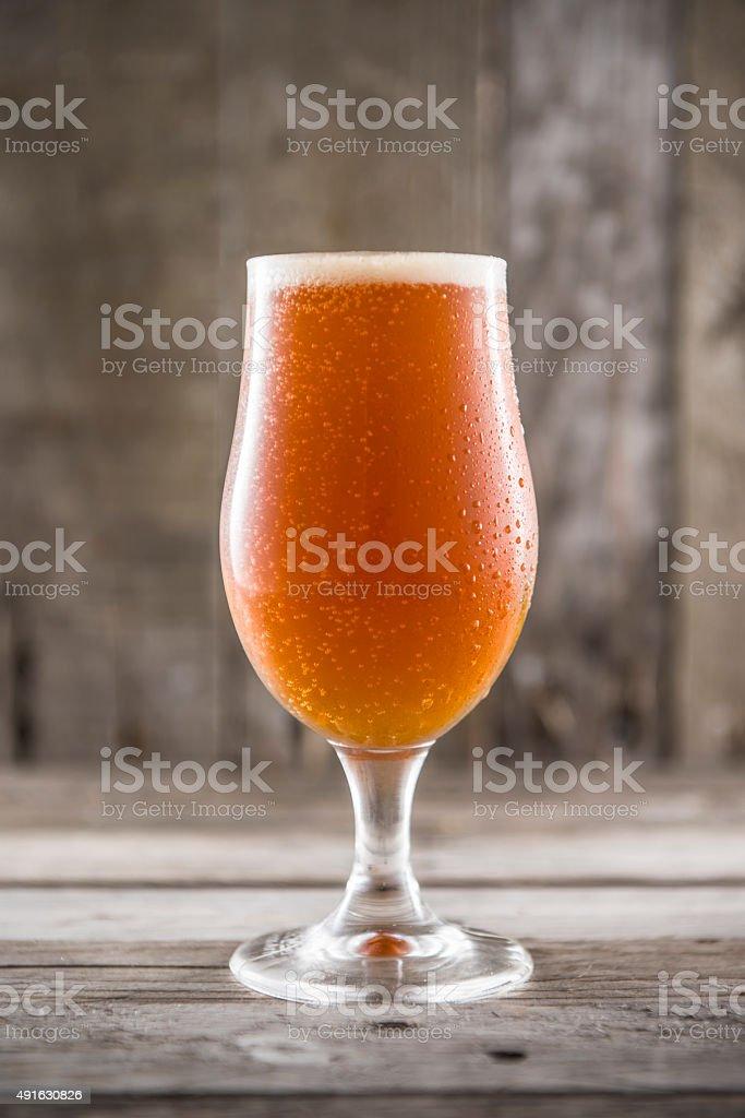 Craft Beer stock photo