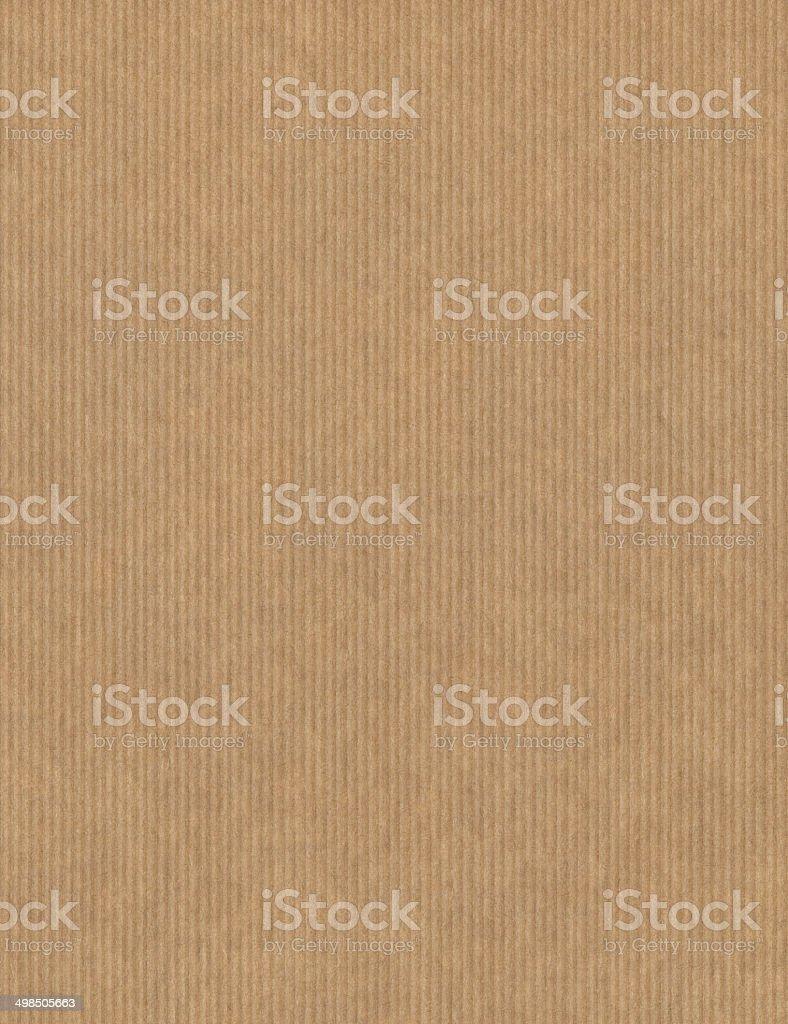 Craft paper textures XXXL stock photo
