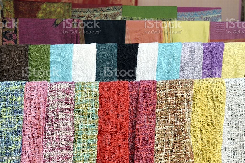 Craft Product stock photo