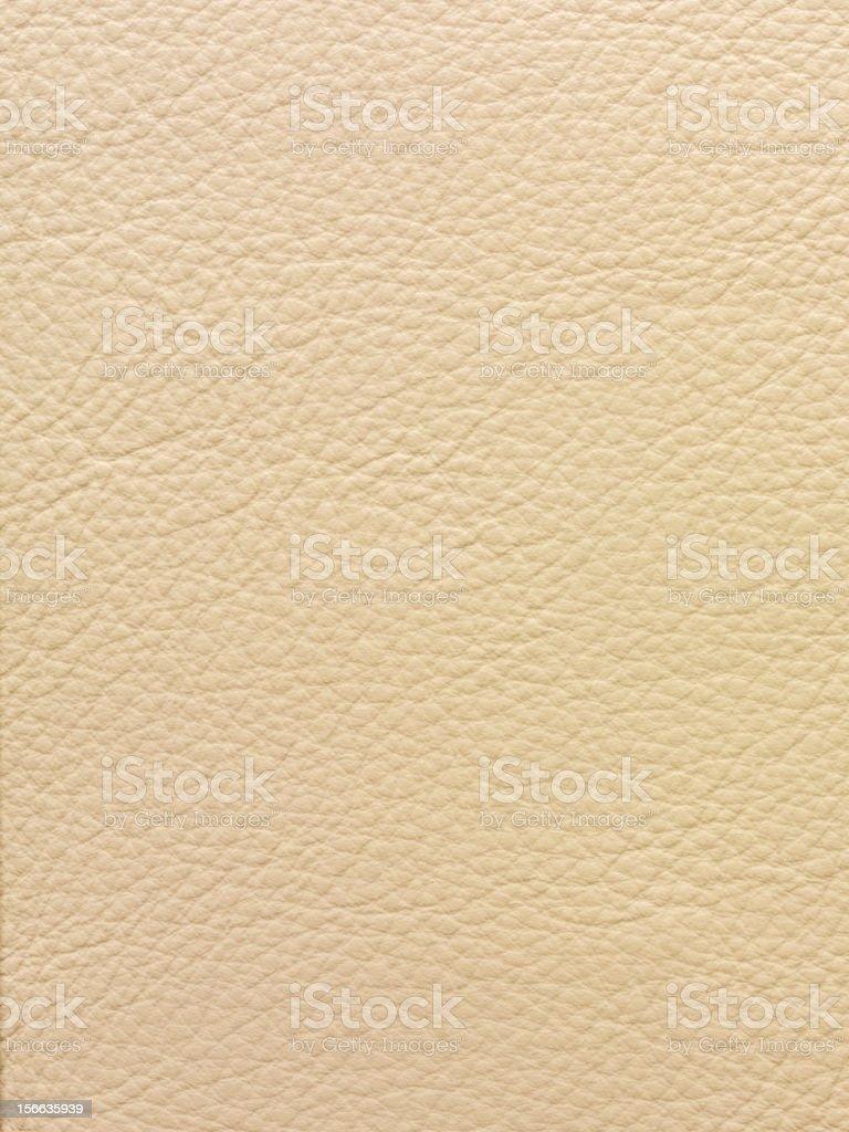 Cream Background royalty-free stock photo