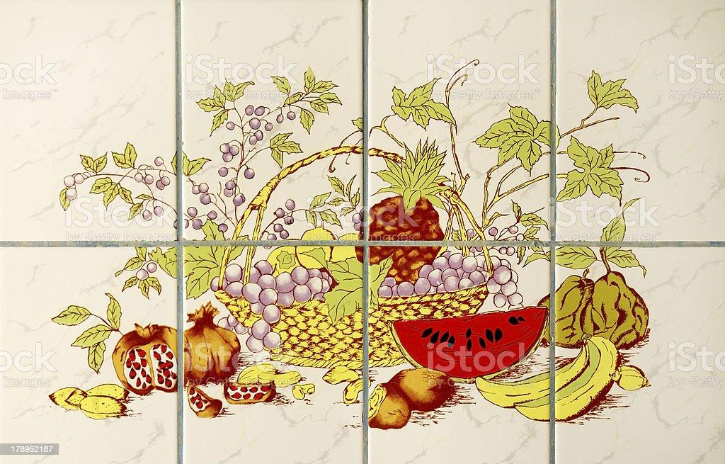 creamic china royalty-free stock photo