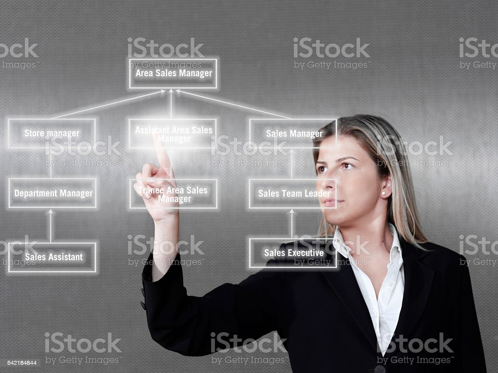 Creer plans stock photo