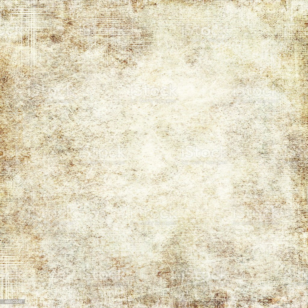Creative background - Grunge wallpaper with space for your design stock photo