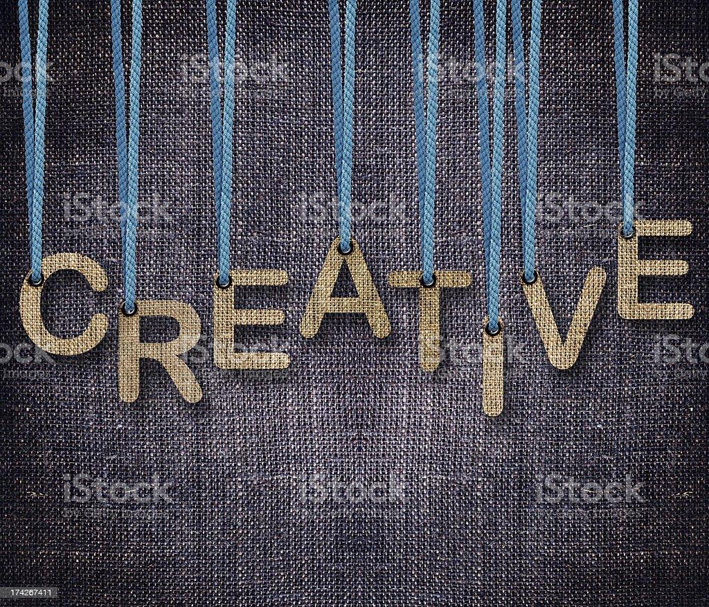 Creative royalty-free stock photo