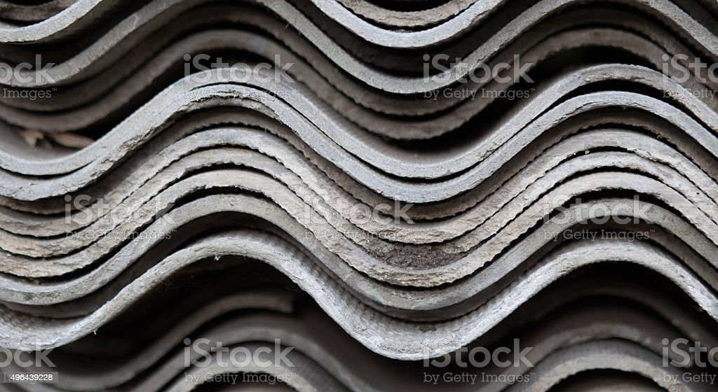 Creative texture stock photo