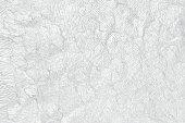 Creative white paper texture.