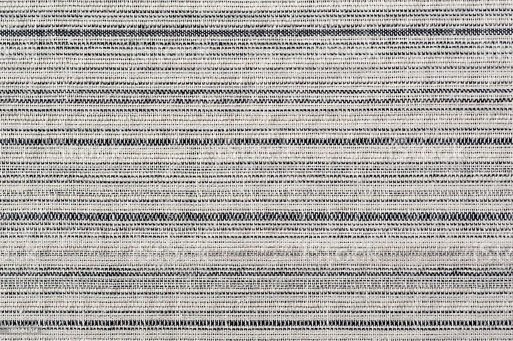 Crepe fabric background stock photo