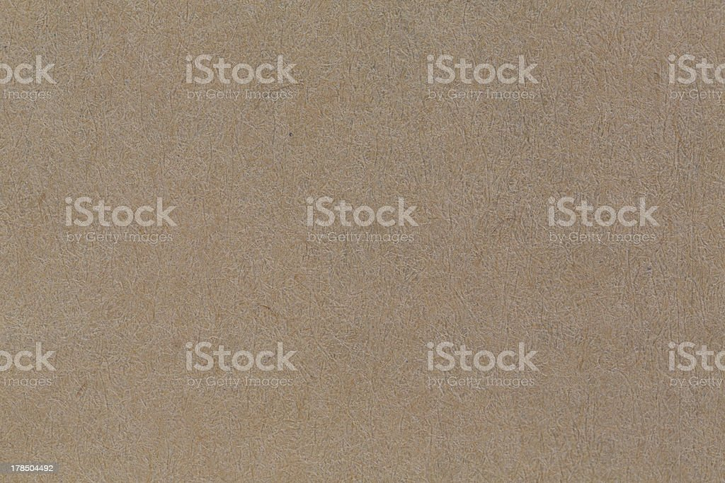 Crepe Paper Background royalty-free stock photo
