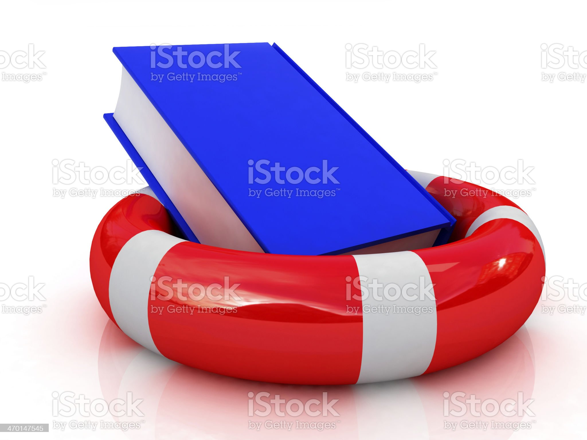crisis of education concept royalty-free stock photo