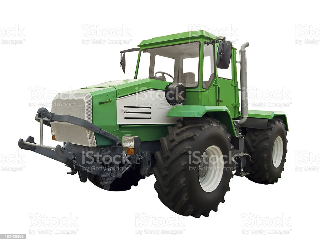 Cross-country vehicle royalty-free stock photo