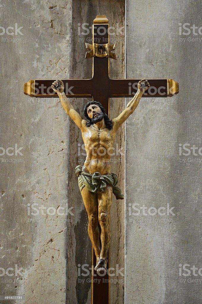 十字架 ロイヤリティフリーストックフォト