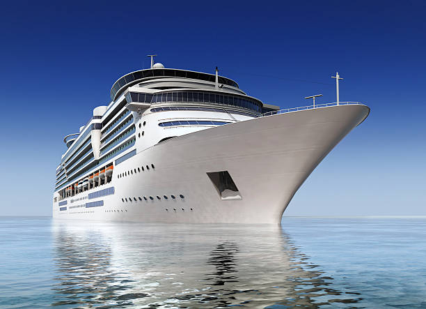 cruise ship pictures images and stock photos istock