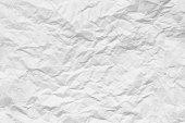 Crumpled paper (XXXL 36MP)