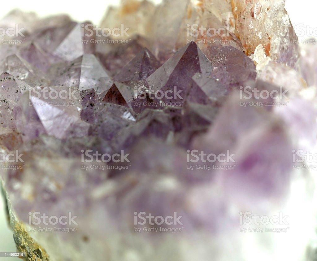 crystal2 royalty-free stock photo
