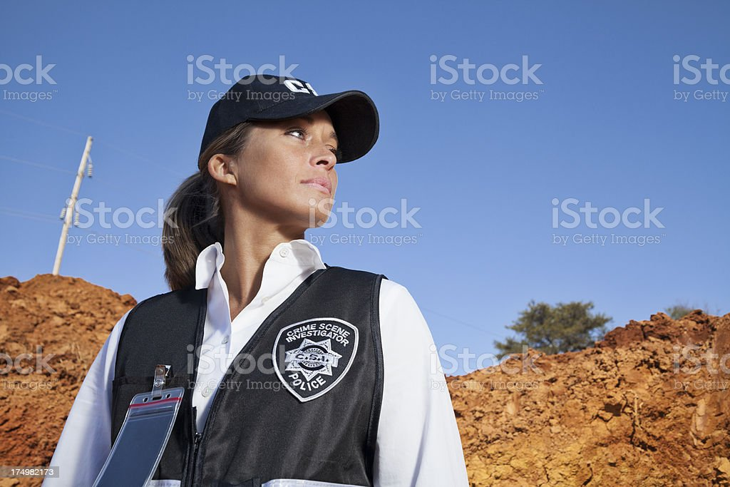 csi ready royalty-free stock photo