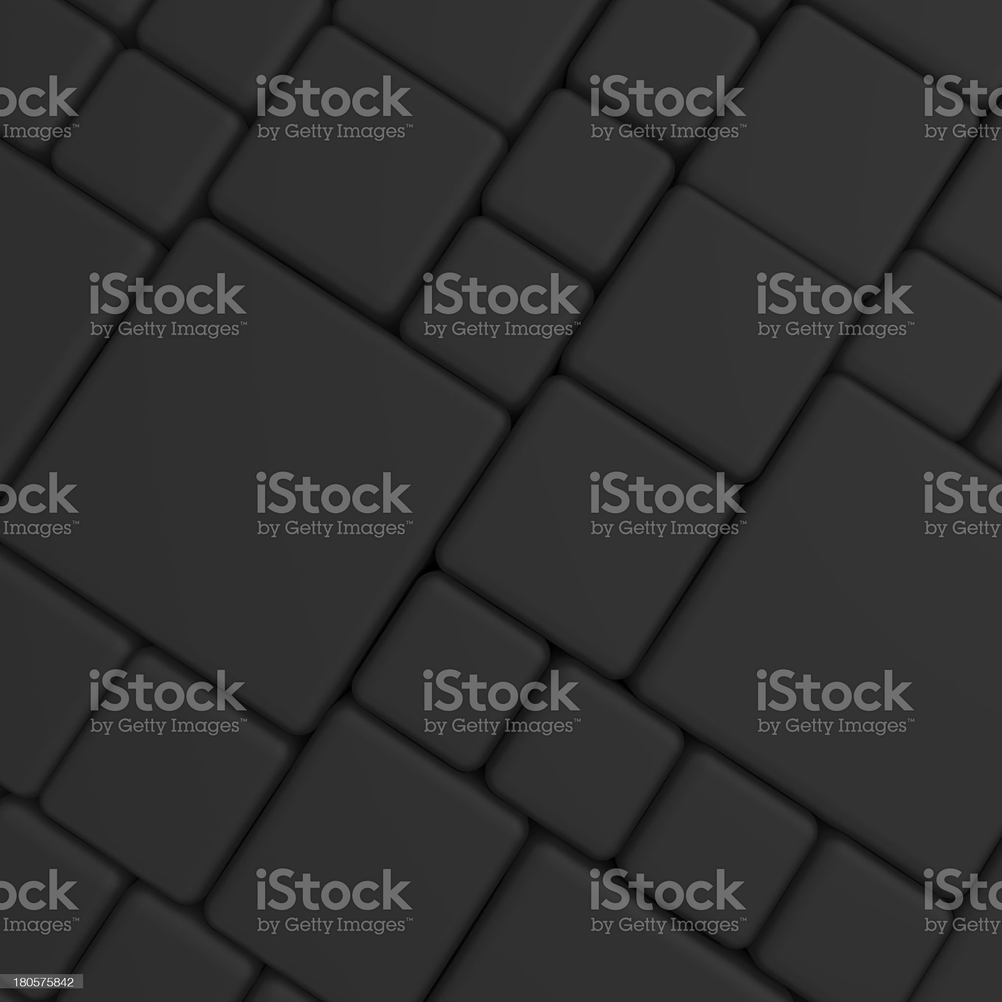 cube rubber background royalty-free stock photo