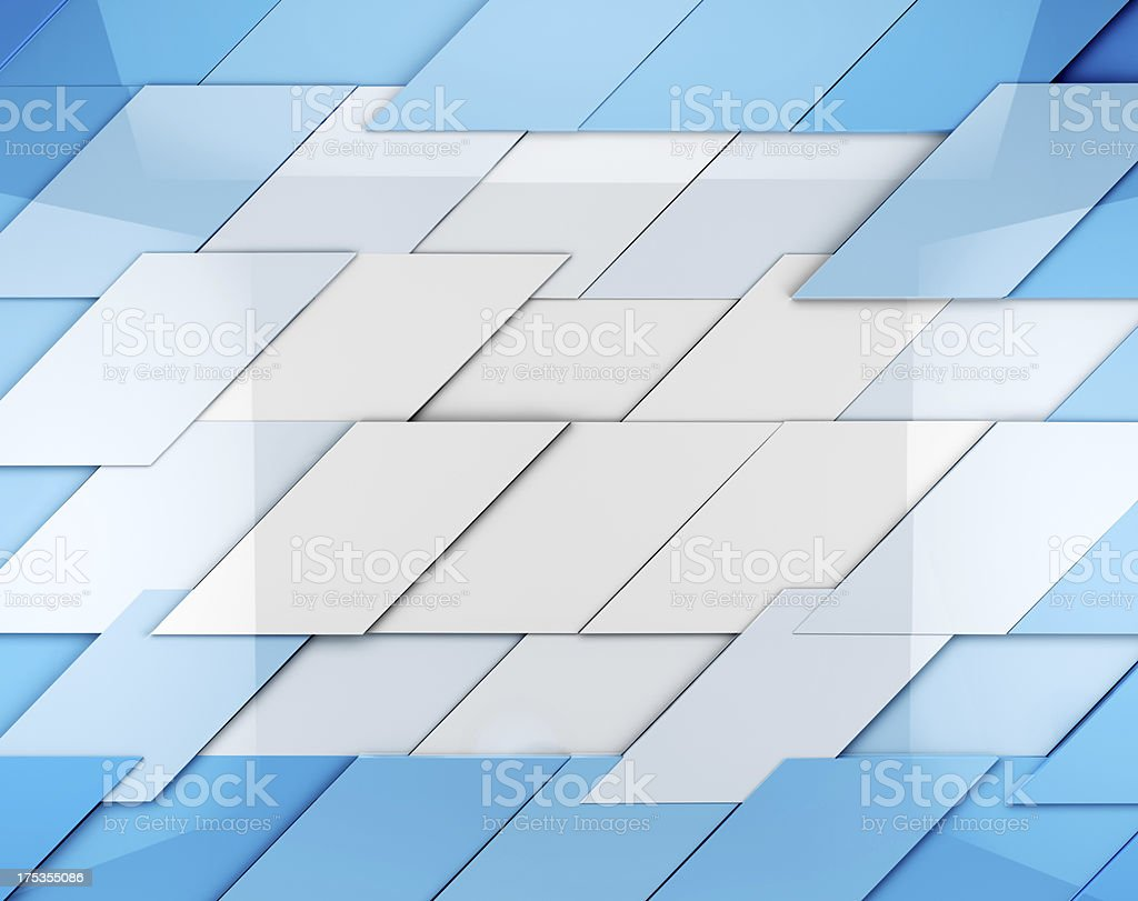 cubes tiles background royalty-free stock photo