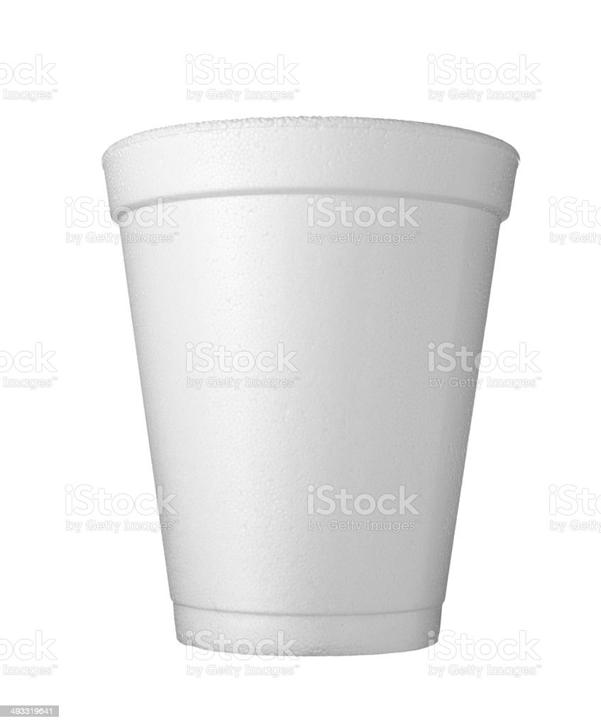 cup of coffee drink food stock photo