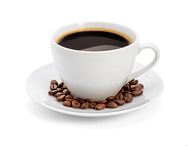 Coffee Cup Pictures, Images And Stock Photos