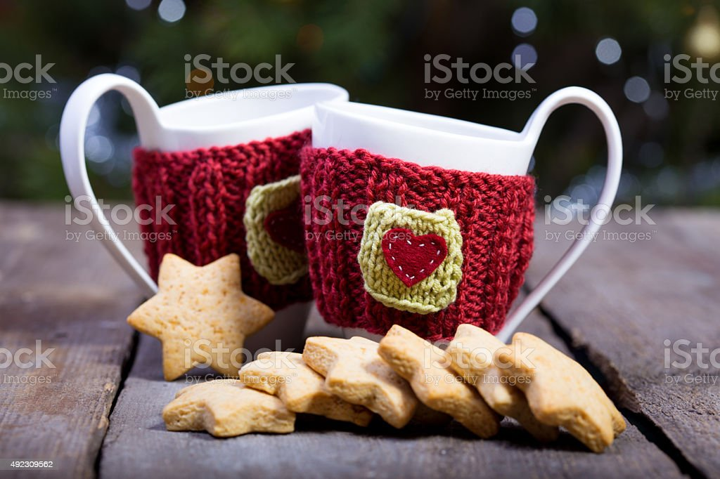 cup stock photo