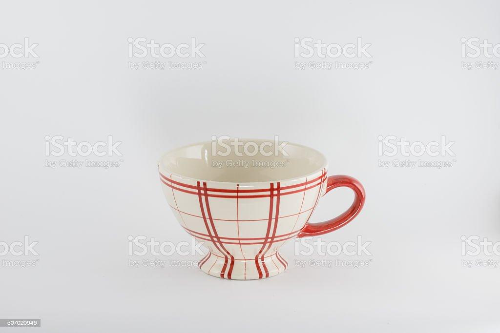 cup,mug stock photo
