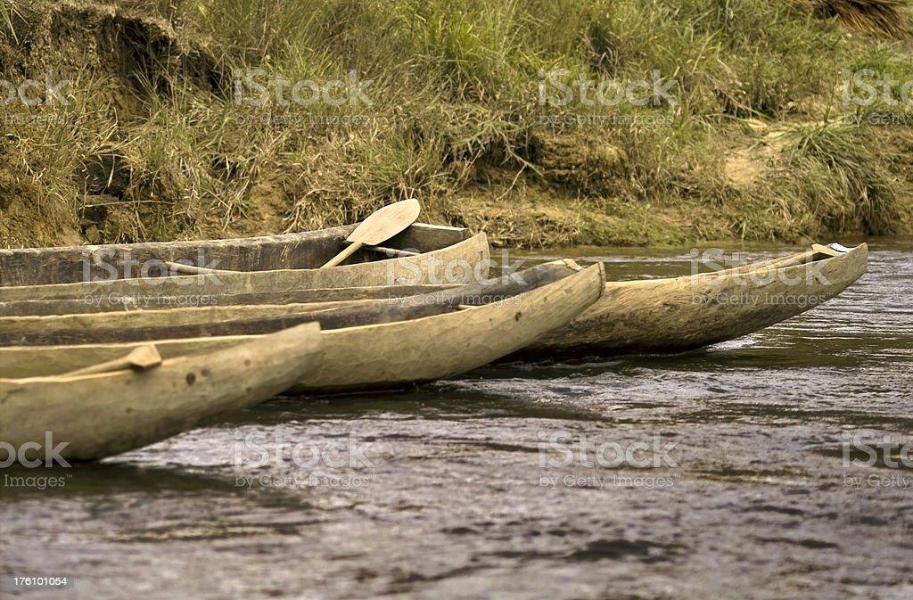 Картинки по запросу индия река Сабан лодки