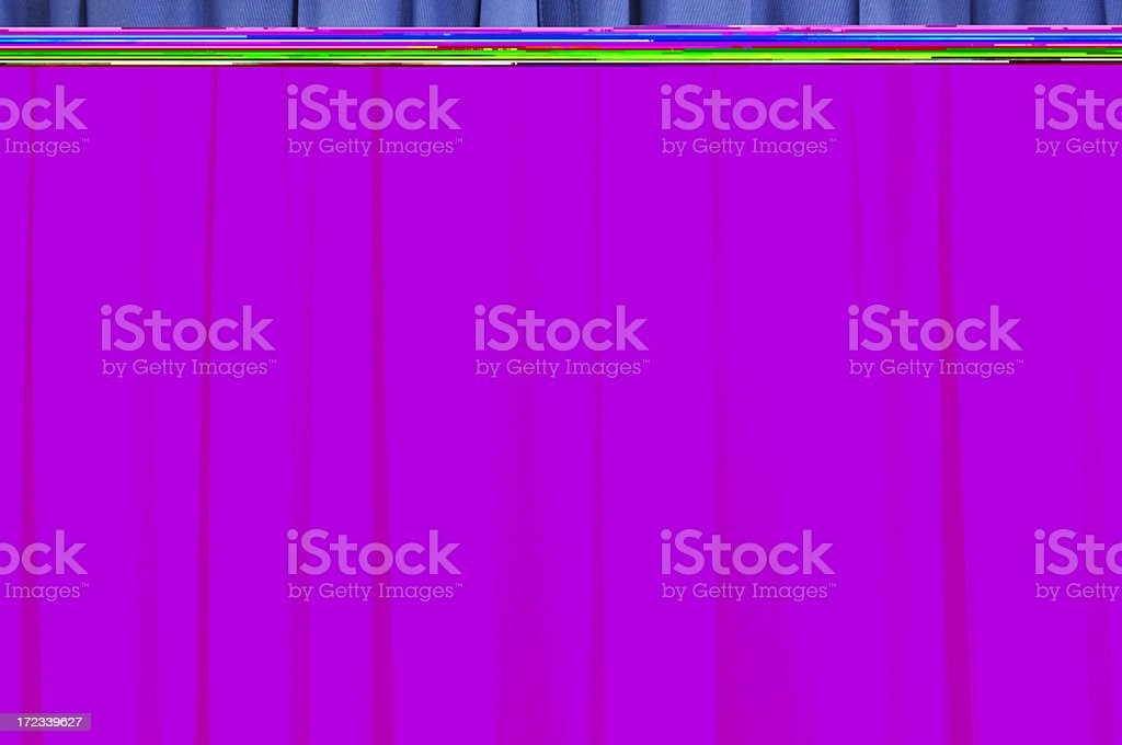 curtain background royalty-free stock photo