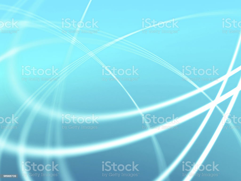 Curve Background royalty-free stock photo