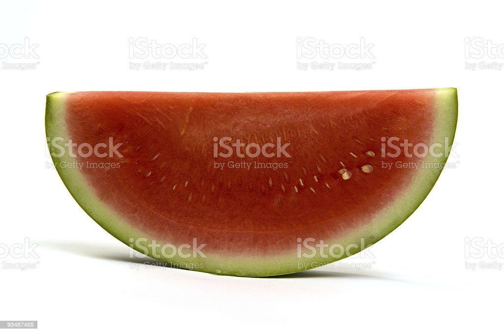 curve of health royalty-free stock photo