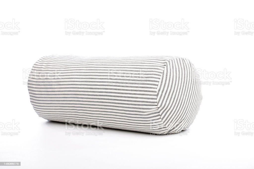 cushion stock photo